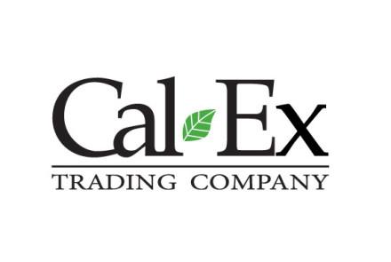 Cal Ex