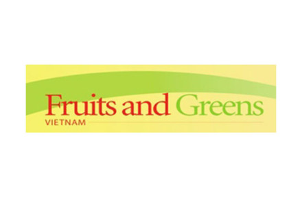Fruits and Greens