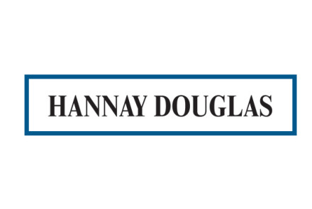 Hannay Douglas