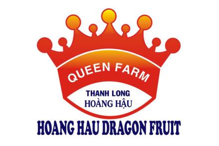 Queen Farm