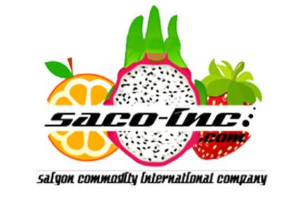 Saco Inc.