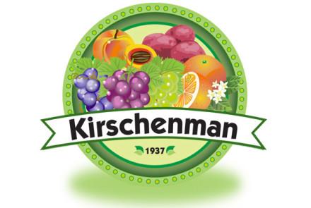 Kirschenman