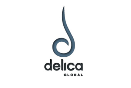 Delica Global