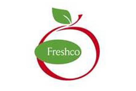 Freshco