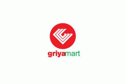 Griyamart