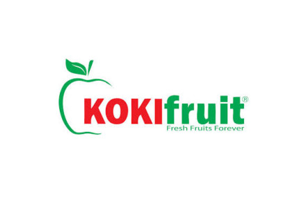 Koki Fruit