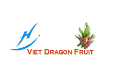 Viet Dragon Fruit