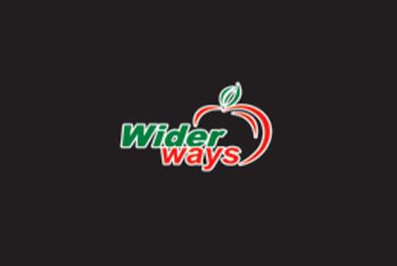Wider Ways