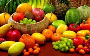 distributor buah segar